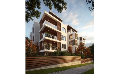 106/12-14 Carlingford Road, Epping NSW 2121
