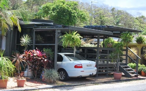 113-26 SWIMMING CREEK ROAD BIG 4 PARK, Nambucca Heads NSW 2448