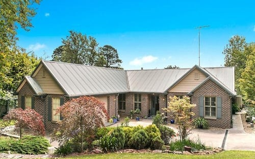 29 Backhouse Street, Wentworth Falls NSW 2782