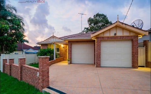 2A Warwick Street, Hurstville NSW 2220