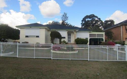 14 Blair Crescent, Kurri Kurri NSW 2327