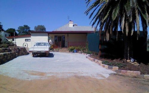 635 Yammara, Harden NSW 2587