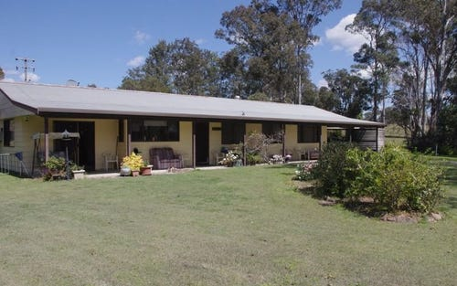 367 Bootawa Road, Bootawa NSW 2430