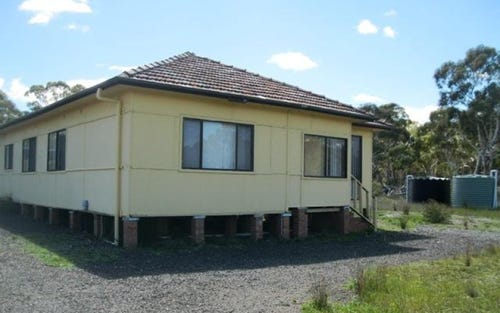 273 Highland Way, Marulan NSW 2579