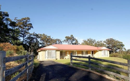 77 Clyde View Drive, Long Beach NSW 2536