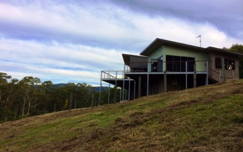 1521D Moss Vale Road, Kangaroo Valley NSW