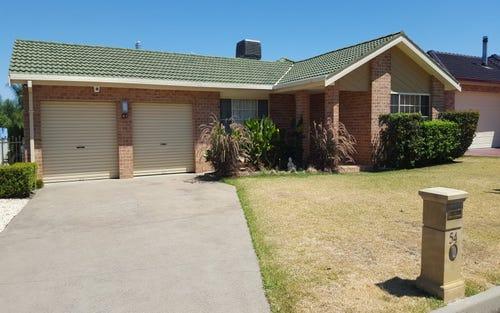 54 Morilla St, Tamworth NSW