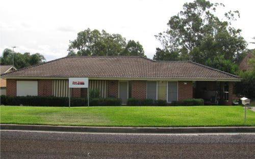 70 shiraz street, Muswellbrook NSW 2333
