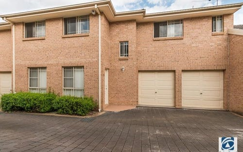 2/21-23 Fullagar Road, Wentworthville NSW 2145
