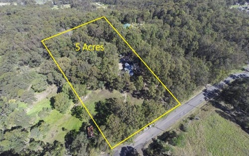 130 Wahroonga Road, Kanwal NSW 2259