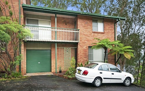 3/9 Beaumont Drive, East Lismore NSW 2480