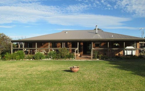 30 Mountain View Road, Moruya NSW 2537