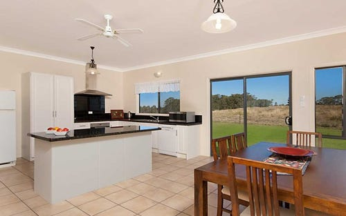 28 Pennefather Cl, Yorklea NSW 2470