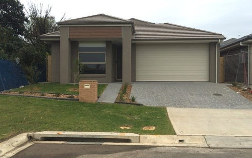 Address available on request, The Ponds NSW 2769
