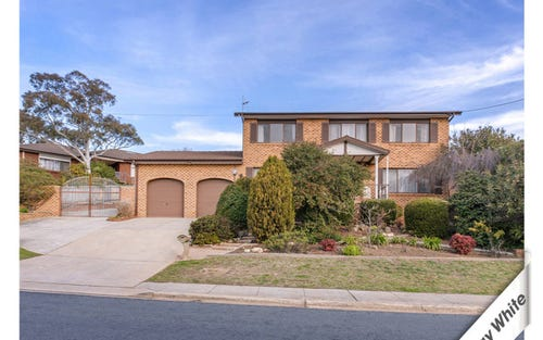 30 Nimmitabel Street, Queanbeyan West NSW 2620