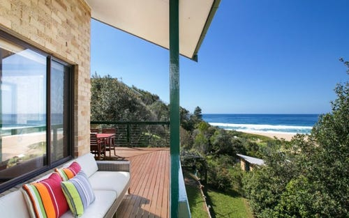 6-8 Beach Road, Stanwell Park NSW 2508