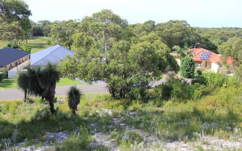 Lot 78 Prince Of Wales Drive, Dunbogan NSW 2443