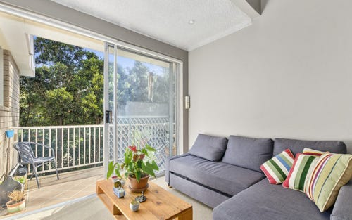 7/17 Henley Road, Thirroul NSW
