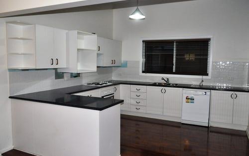 87 Balonne Street, Narrabri NSW