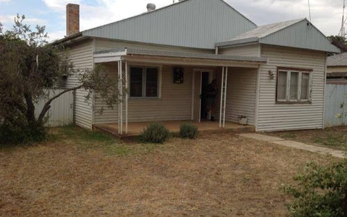 103 BACKWATER, Narromine NSW 2821