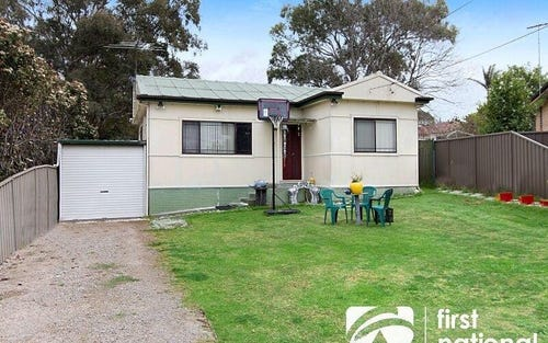 75 Penfold Street, Eastern Creek NSW 2766