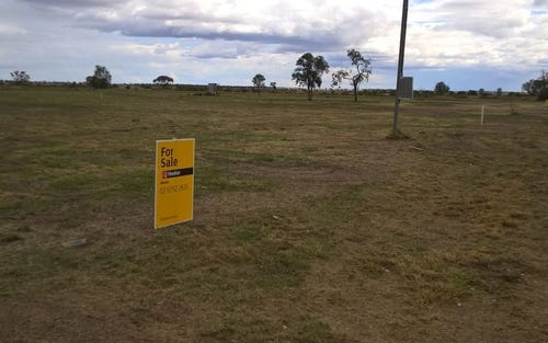 Lot 3 Blueberry Road, Moree NSW 2400