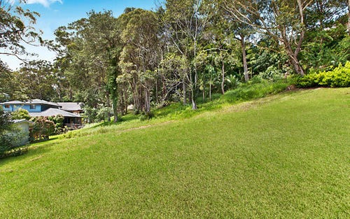 65a Tramway Road, North Avoca NSW 2260