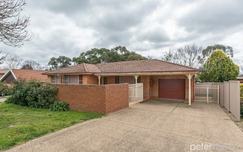 120 Coronation Drive, Bletchington NSW 2800