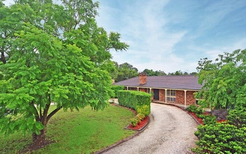 3 Shanklin Close, Bomaderry NSW 2541