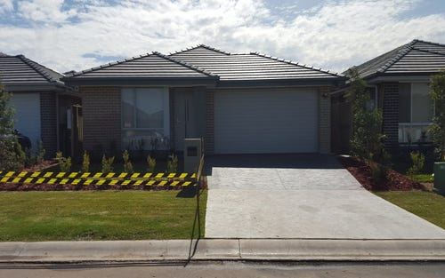 35 Spitzer Street, Gregory Hills NSW 2557