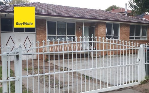 2 Ramsay Street, Canley Vale NSW