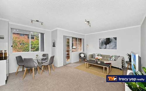 10/34 Khartoum Rd, Macquarie Park NSW 2113