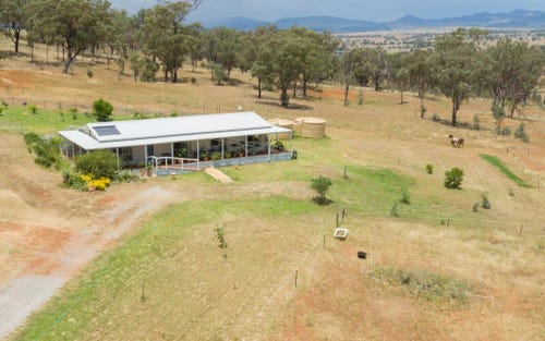13732 New England Highway, Tamworth NSW