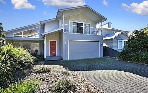 118 Griffin Street, Callala Beach NSW 2540