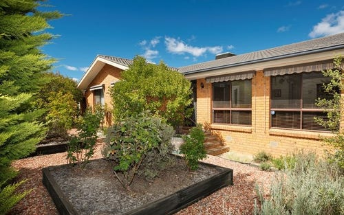 83 Wheeler Crescent, Canberra ACT 2600