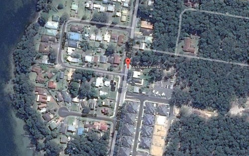 68 - 69 Island Point Rd, St Georges Basin NSW 2540