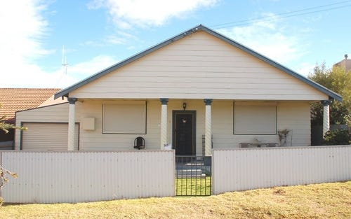 369 Iodide Street, Broken Hill NSW 2880