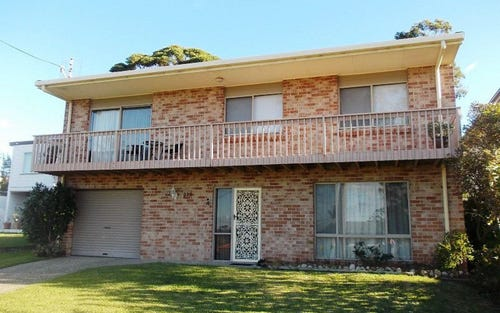 Address available on request, Vincentia NSW