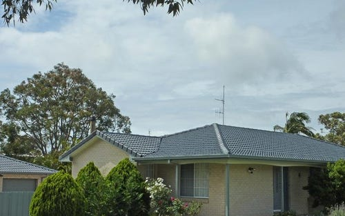 4 Bali Hai Ave, Forster NSW 2428