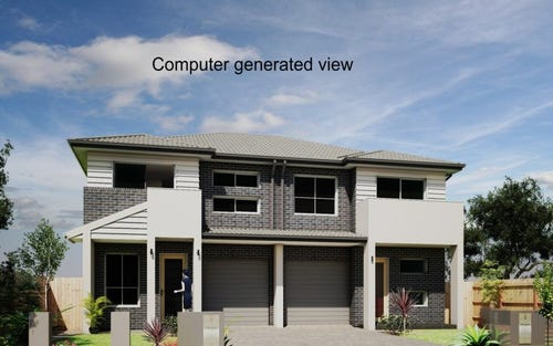 29 Broadoaks St, Ermington NSW 2115