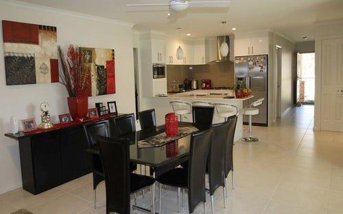 13 Kamarooka Street, Pacific Palms NSW 2428