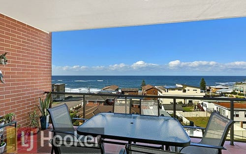 Unit 18/65-69 Ocean Parade, The Entrance NSW 2261