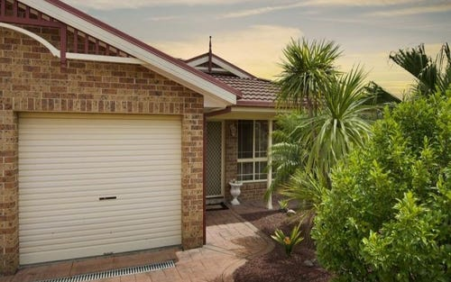 9A Woodside Ct, Lake Haven NSW