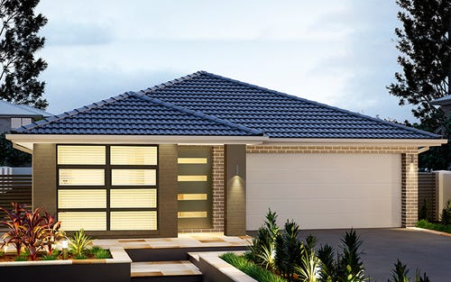 Lot 9433 Kingsley Street, Oran Park NSW 2570