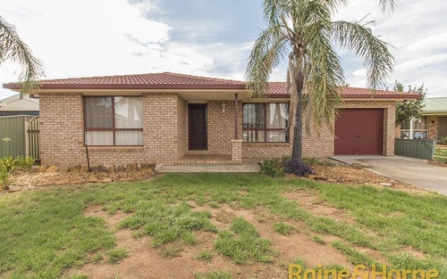 13 Silkwood Close, Dubbo NSW