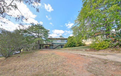 1 Alliott St, Bradbury NSW 2560