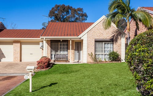 11 Sugarwood Gr, Greenacre NSW 2190