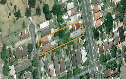 52-54 Fifth Avenue, Campsie NSW 2194