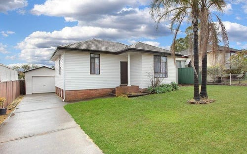29 Oxley Street, Lalor Park NSW 2147