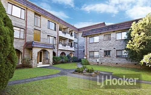 10/2-8 Bellevue Street, North Parramatta NSW